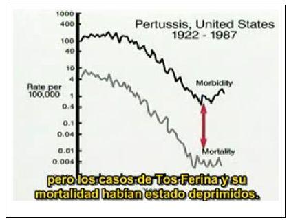 vacunación la verdad oculta
