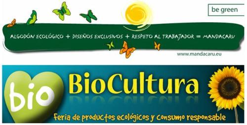 biocultura-mandacaru