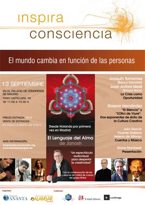 cartel inspira consciencia - cartel-inspira-consciencia
