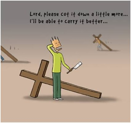cruz7 - cruz