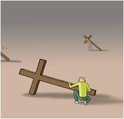 cruz8 - cruz