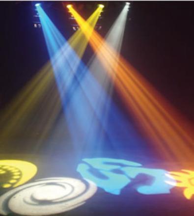 discoteca011 - Surya Ecological Club, una discoteca ecológica