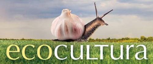 ecocultura - Ecocultura: Feria Hispanolusa de Productos Ecológicos el 10, 11 y 12 de octubre del 2009