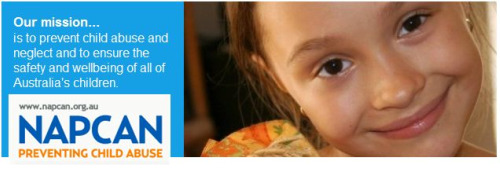 ejemplo maltrato infantil los niños ven lo que hacen