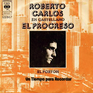 elprogreso2 - El progreso de Roberto Carlos