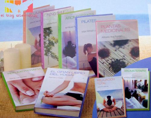 libros cuerpomente2 - libros-cuerpomente
