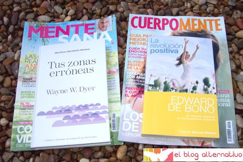 libros-revistas