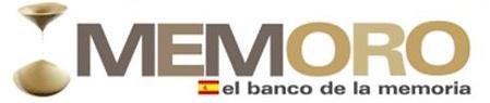 memoro1 - MEMORO el banco de la memoria