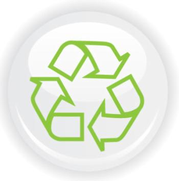 reciclar1 - reciclar