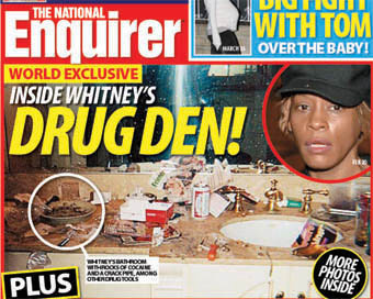 whitney houston drug den - whitney-houston-