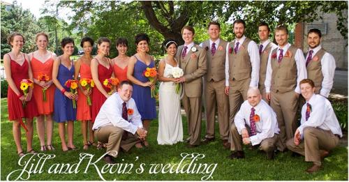 boda-alternativa