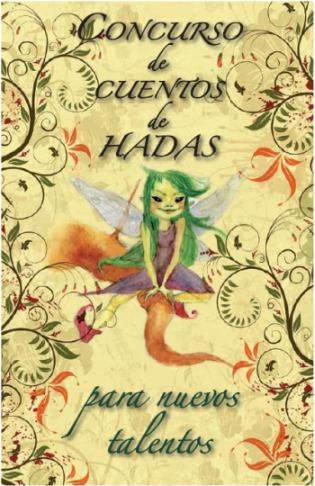 cuentos de hadas1 - cuentos-de-hadas concurso
