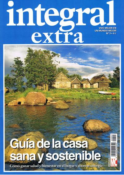 integral extra casa sana y sostenible - integral-extra-casa-sana-y-sostenible