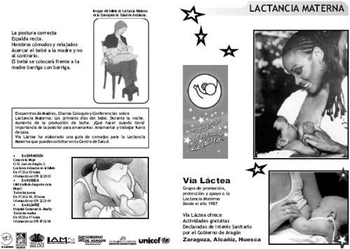 lactancia folleto2 - lactancia-folleto aragon