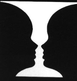 polaridad2 - El Ser Humano es dual