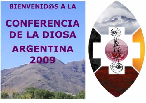 sandra roman2 - sandra-roman conferencia diosa argentina