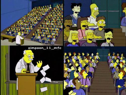 universidad simpson - universidad-simpson
