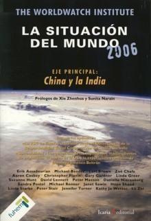 2006 - la situación del mundo 2006