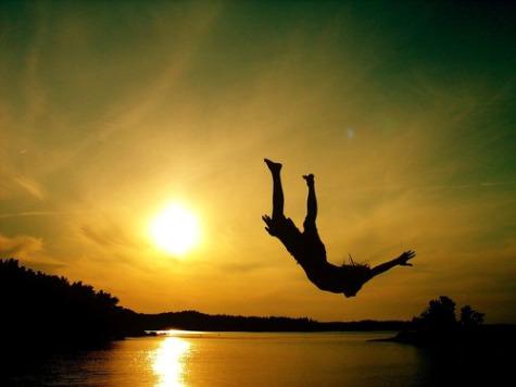 confianza-total-saltar-al-vacio