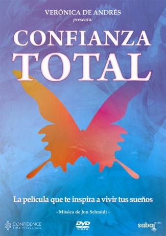 confianza_total