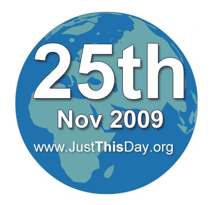 illumination10 - Just This Day: ¿tienes tres minutos para cambiar el mundo?