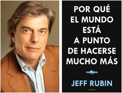 jeff-rubin