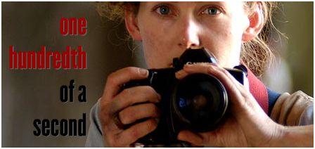 """kevin3 - UNA FOTO DE PESADILLA: la enseñanza real de Kevin Carter y la ficción del cortometraje """"Una centésima de segundo"""""""