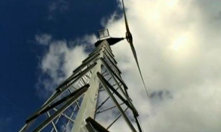 molino de viento1 - molino de viento