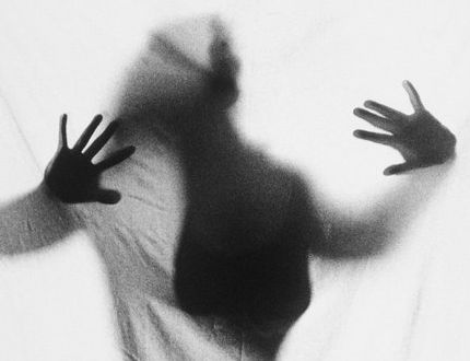 salirdelcristal - La violencia de género no es la única forma de maltrato (1/2)