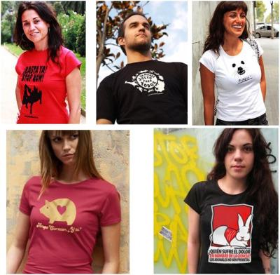 camisetas-anima naturalis