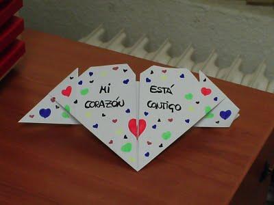 corazon-3
