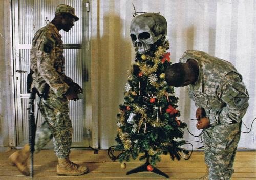 navidades malas 21 - Navidades agridulces en un mundo agridulce