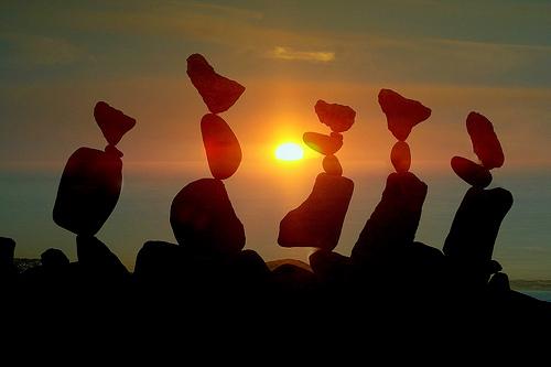 arte piedras3 - arte-piedras