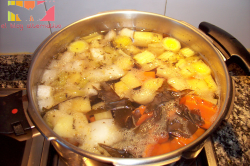 caldo vegetal2 - caldo-vegetal