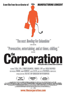 """corporation - """"SUPER MERCAUSCHWITZ: Cuando la comida puede exterminar"""". Informaciones para intentar ser grano entre la paja en el Food Fascism mundial"""