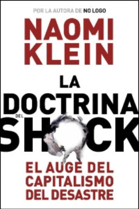 doctrina-shock