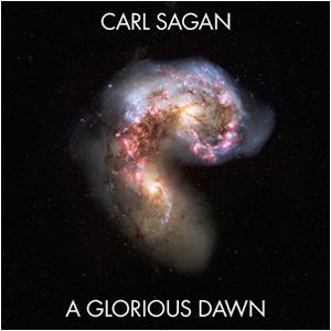 sagan - Todos estamos conectados y somos materia de estrellas