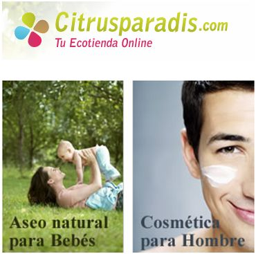 citrusparadis.com