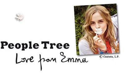 emma2 - emma watson people tree
