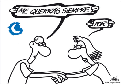 forges - forges