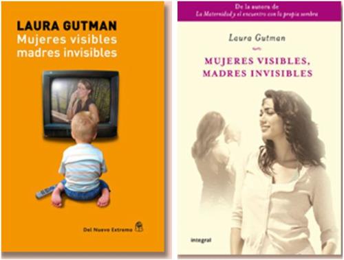laura-gutman mujeres visibles madres invisibles