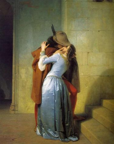 romanticismo - romanticismo