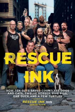 toby3 - rescue ink
