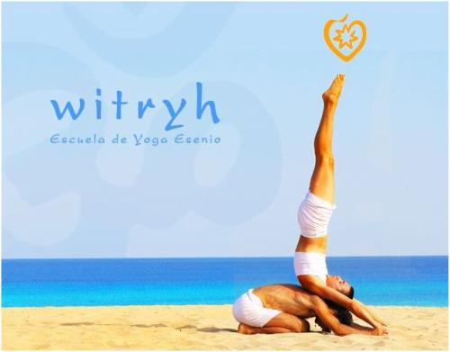 yoga esenio - El Yoga Esenio y 7 sabios principios de vida
