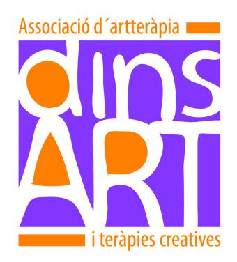 arte3 - arteterapia dinsart