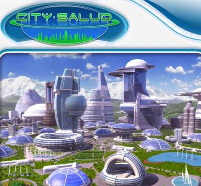 city salud - City Salud