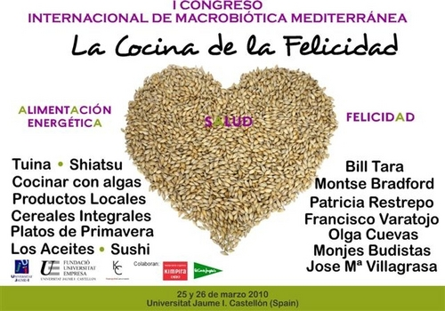 congreso-macrobiotica mediterranea
