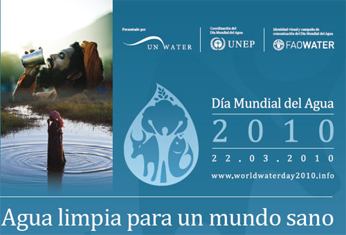 dia_mundial_agua