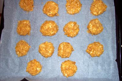 nuggets2 - Nuggets de tofu crujientes