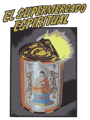 supermercado espiritual